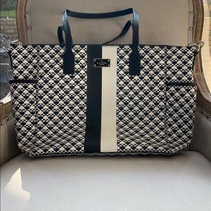Kate Spade Diaper Bag Baby Bag